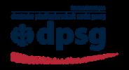 DPSG Böblingen